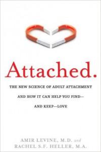 attachmentscience